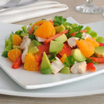 chicken_fruit_salad
