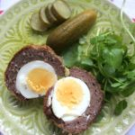 Venison-Scotch-Eggs