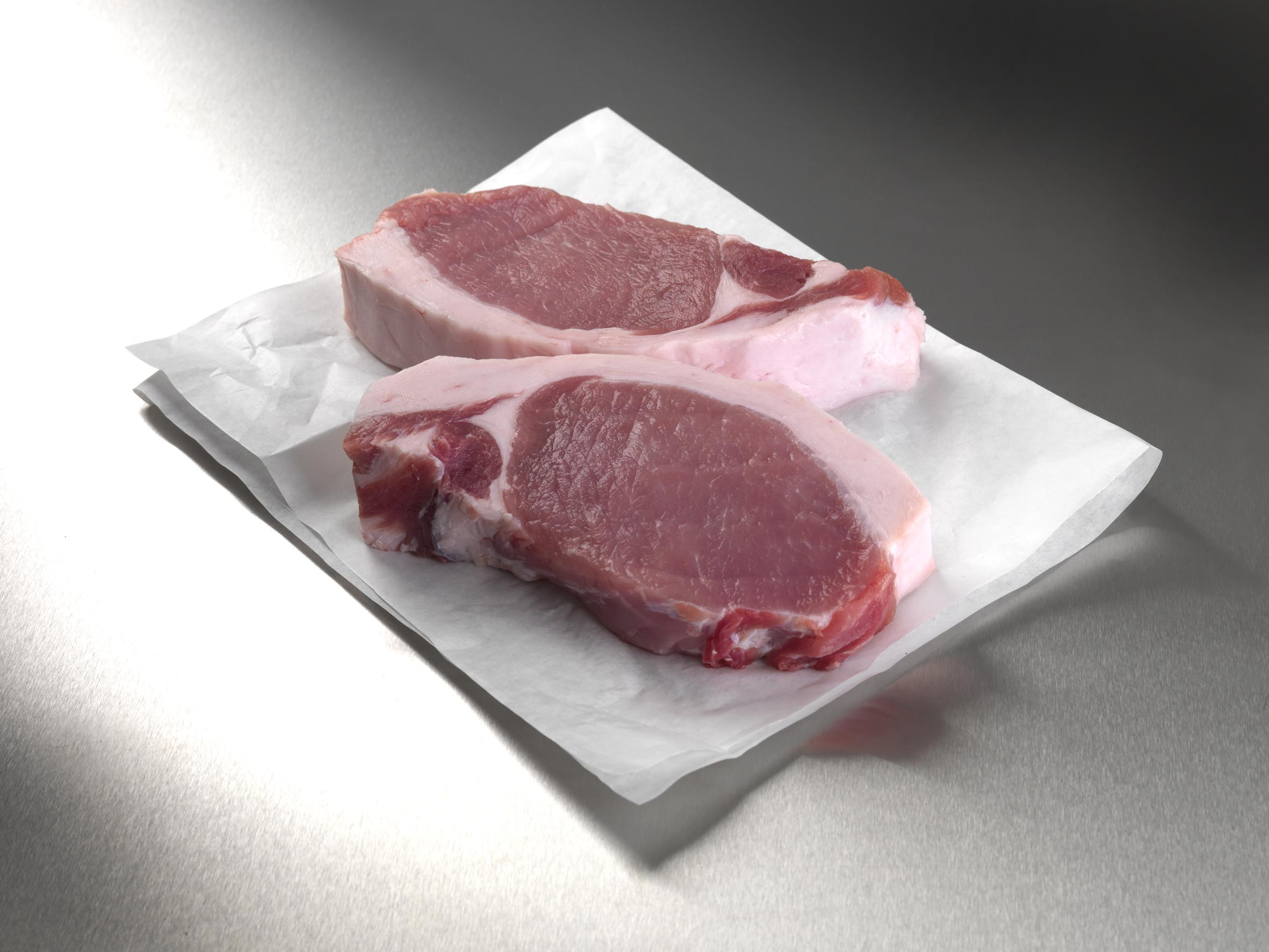 How To Cook Pork Loin Steaks