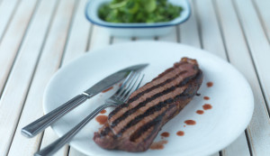 flat-iron-steak