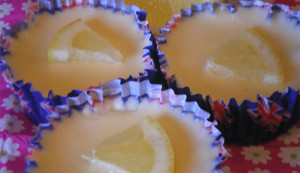 lemon_possets